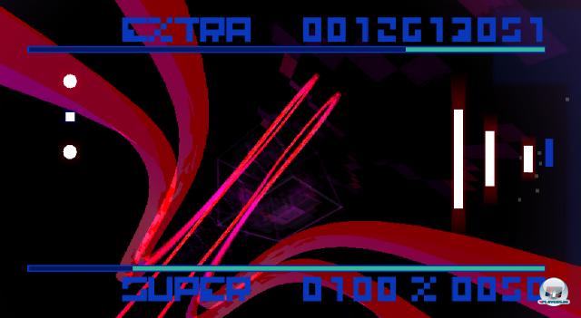 Screenshot - Bit.Trip Saga/Complete (Wii) 2331767