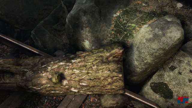 Screenshot - The Vanishing of Ethan Carter (PlayStation4) 92510184