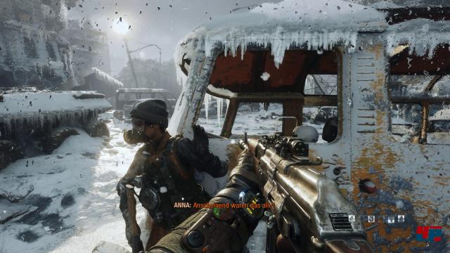 Screenshot - Metro Exodus (PC) 92582276