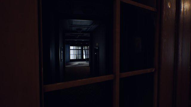 Screenshot - The Suicide of Rachel Foster (PS4) 92624303