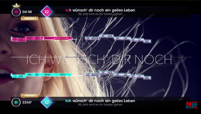 Screenshot - Let's Sing 2017 (PS4) 92535156