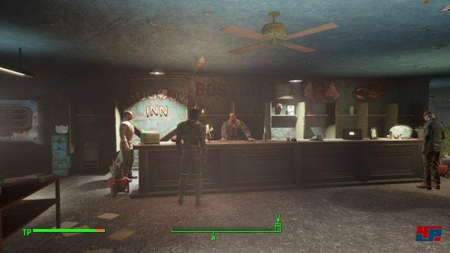 Screenshot - Fallout 4 (PlayStation4) 92516279