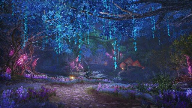 Screenshot - Swords of Legends Online (PC) 92638817