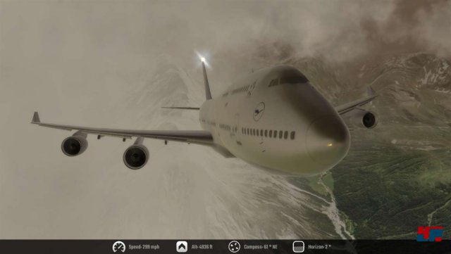Screenshot - Flight Unlimited 2K16 (PC) 92556093
