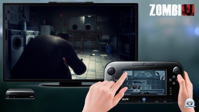 Screenshot - ZombiU (Wii_U) 92422347