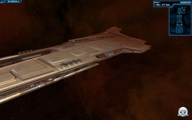 Screenshot - Star Wars: The Old Republic (PC) 2306462