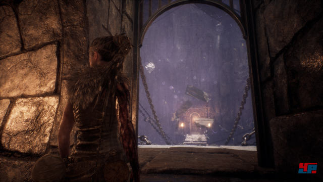 Screenshot - Hellblade: Senua's Sacrifice (PC) 92550589