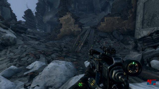 Screenshot - Metro Exodus (PC) 92582237