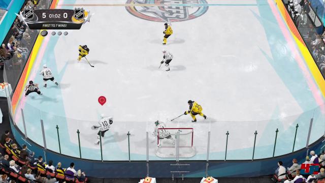 Screenshot - NHL 18 (PS4) 92554255