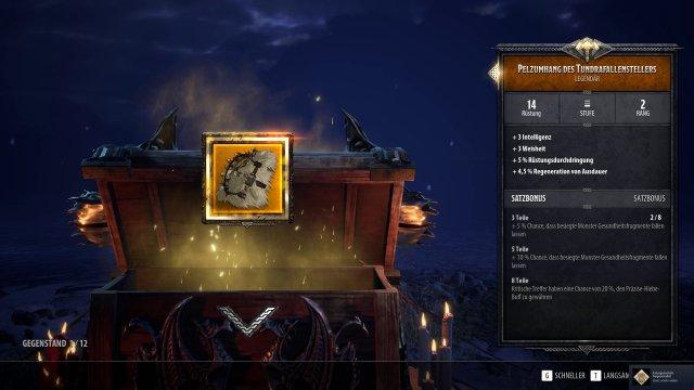 Screenshot - Dungeons & Dragons: Dark Alliance (PC) 92644787