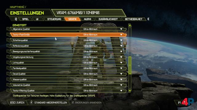 Screenshot - Doom Eternal (PC) 92608708