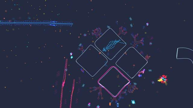 Screenshot - Ynglet (PC)