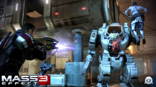 Screenshot - Mass Effect 3 (PC) 2244912