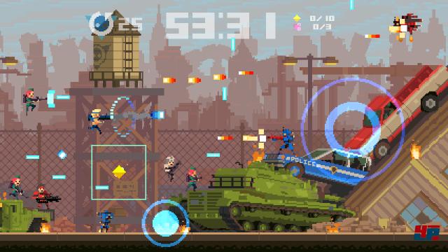 Screenshot - Super Time Force (360)