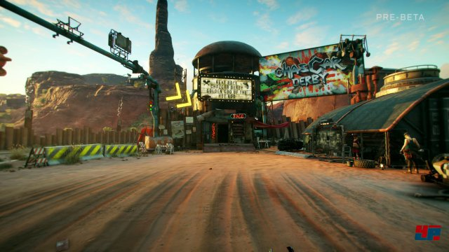 Screenshot - Rage 2 (PC) 92581578