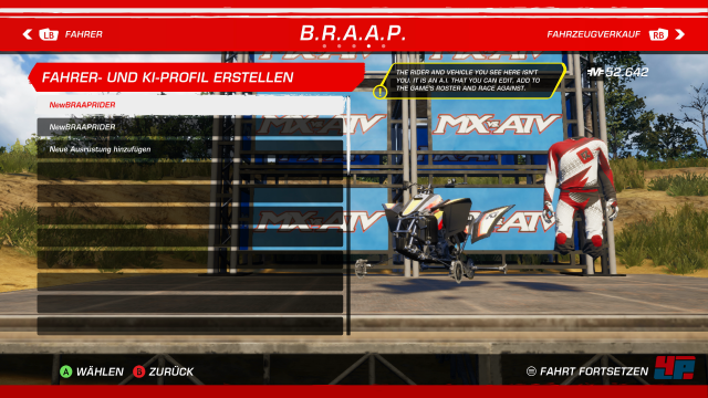 Screenshot - MX vs. ATV All Out (PS4) 92563851