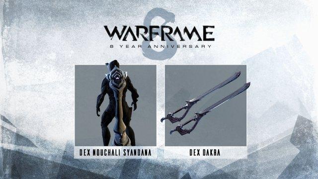 Screenshot - Warframe (PC, PS4, PlayStation5, Switch, One, XboxSeriesX) 92640016