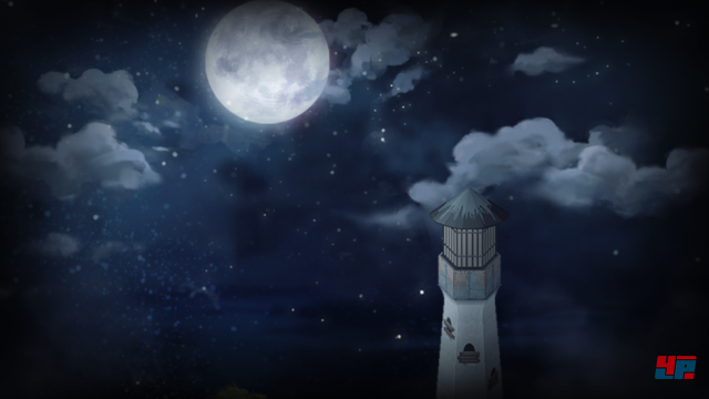 Screenshot - To the Moon (Android) 92530983