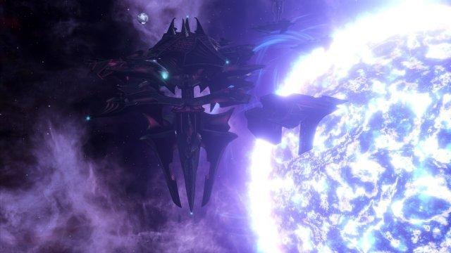 Screenshot - Stellaris (PC) 92625103