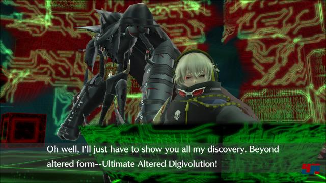 Screenshot - Digimon World: Next Order (PS4) 92537989