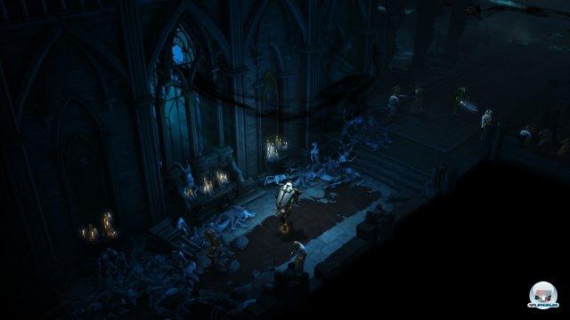 Screenshot - Diablo 3: Reaper of Souls (PC) 92467270