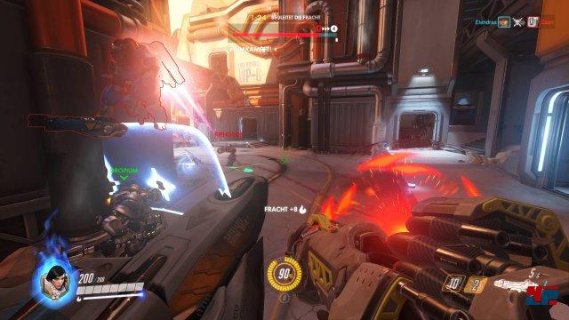 Screenshot - Overwatch (PC) 92526326