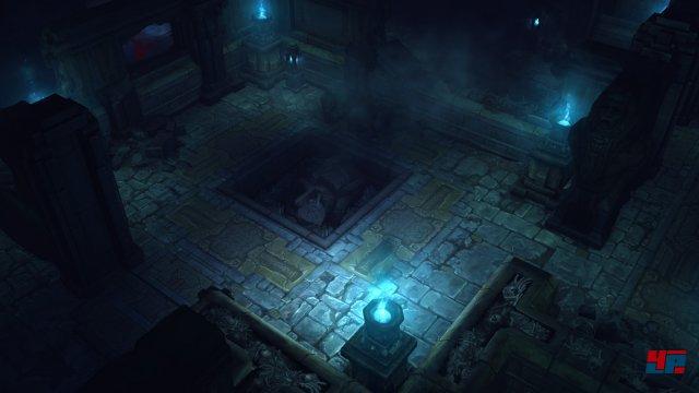 Screenshot - Diablo 3: Reaper of Souls (PC) 92479261