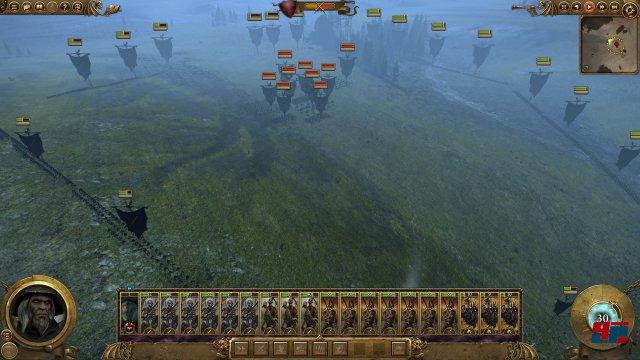 Screenshot - Total War: Warhammer (PC) 92526045