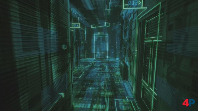 Screenshot - Observer (XboxSeriesX)