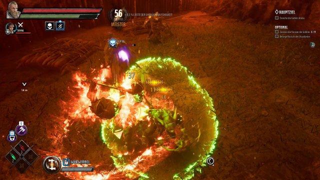 Screenshot - Dungeons & Dragons: Dark Alliance (PC) 92644818