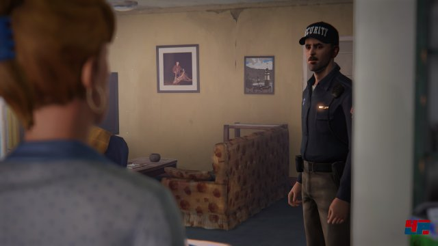 Screenshot - Life Is Strange - Episode 3: Chaos Theory (PC) 92505380