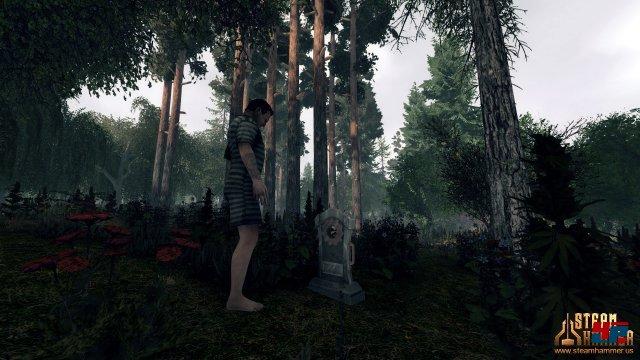 Screenshot - Steam Hammer (PC) 92545238