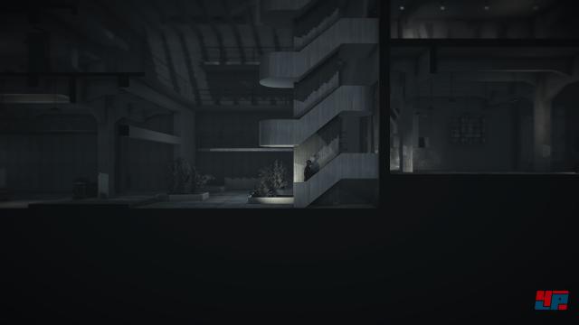 Screenshot - Calvino Noir (PlayStation4) 92508359