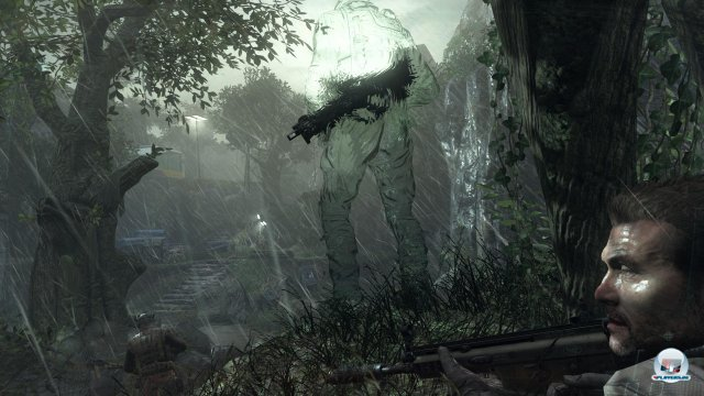 Screenshot - Call of Duty: Black Ops II (PC) 92421447