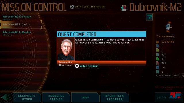 Screenshot - Zotrix (PlayStation4) 92518477