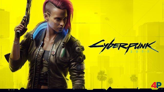 Screenshot - Cyberpunk 2077 (PC) 92607865