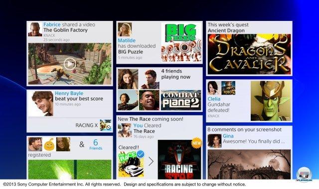 Screenshot - PlayStation 4 (PlayStation4) 92456512