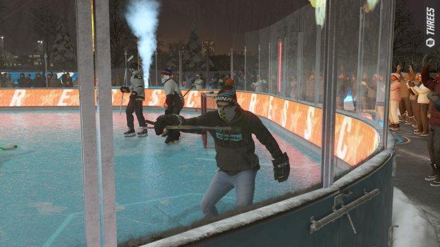 Screenshot - NHL 21 (PS4) 92627309
