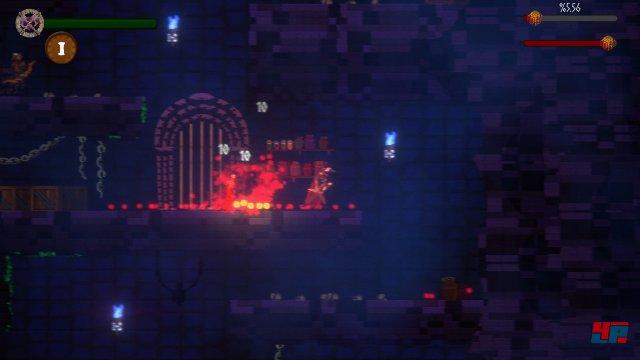 Screenshot - Rift Keeper (PC) 92579622