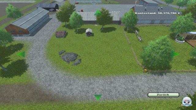 Screenshot - Landwirtschafts-Simulator 2013 (PC) 92416272