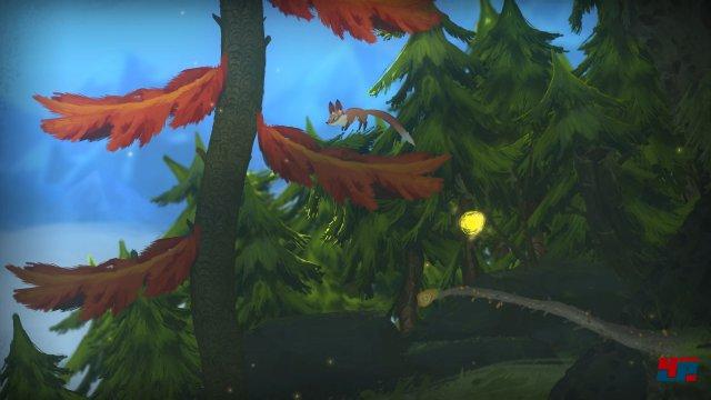 Screenshot - Seasons After Fall (Mac) 92533117