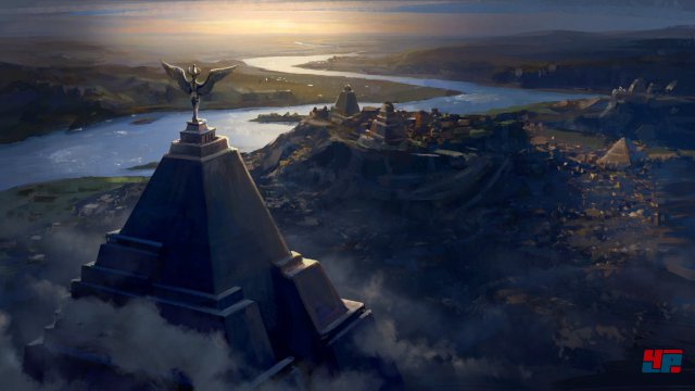 Screenshot - Game of Thrones - Episode 4: Sons of Winter (360) 92505760