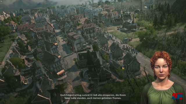 Screenshot - Anno 1800 (PC) 92586402