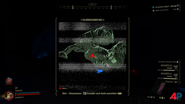 Screenshot - Deep Rock Galactic (PC) 92613469