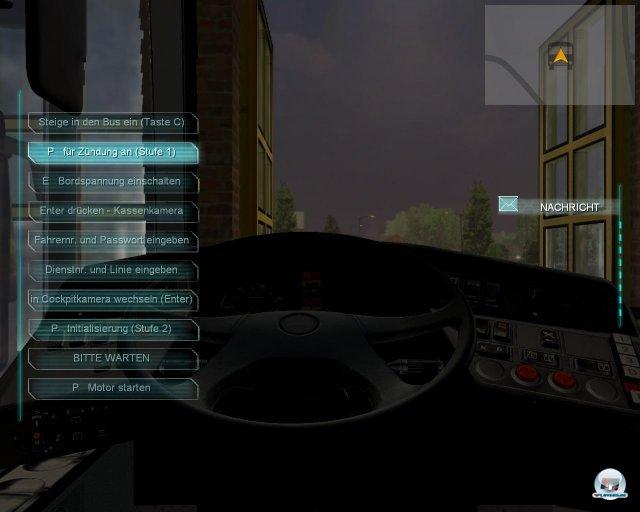 Screenshot - Bus-Simulator 2012 (PC) 2325742