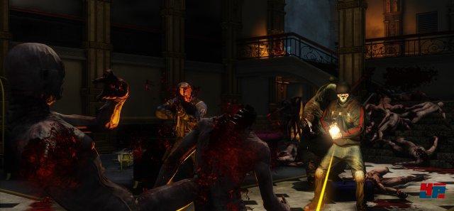 Screenshot - Killing Floor 2 (PC) 92481972