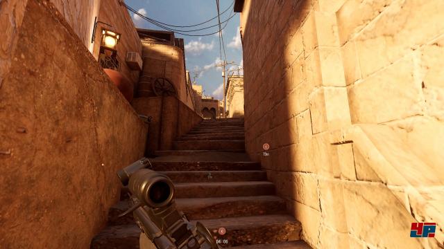 Screenshot - Insurgency: Sandstorm (PC) 92579770