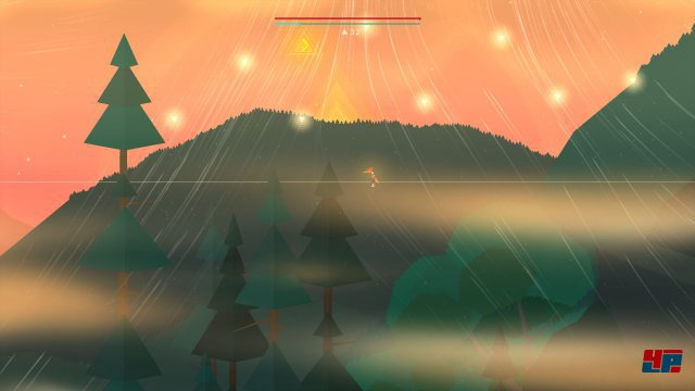 Screenshot - Secrets of Raetikon (PC)