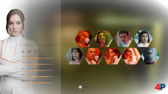 Screenshot - The Complex (PC) 92609990