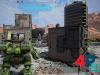DLSS 2.0: Mechwarrior 5